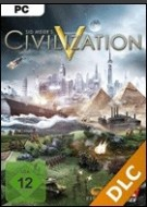 Sid Meier's Civilization® V - Cradle of Civilization (DLC Bundle)