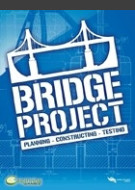 Bridge Project (Mac)