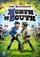 North vs South
