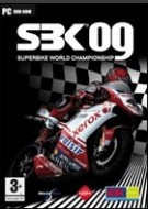 SBK 09 : Superbike World Championship