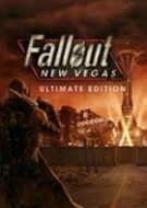 Fallout®: New Vegas™ Ultimate Edition