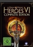 Might & Magic® Heroes® VI - Complete Edition