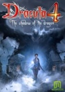 Dracula 4 - The Shadow Of The Dragon (PC - Mac)