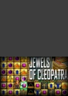 Jewels of Cleopatra