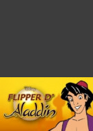 Aladdins Flipper