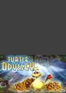 Turtle Odessey