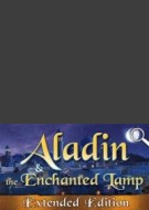 1001 Nights: Aladdin