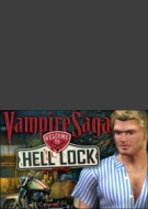 Vampire Saga: Welcome to Hello Lock