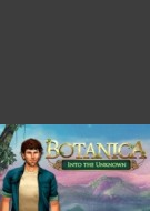 Botanica: Into the Unknown