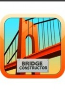Bridge Constructor (Win - Mac - Linux)