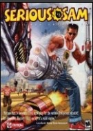 Serious Sam: 1st Encounter