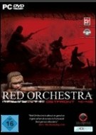 Red Orchestra: Ostfront 41-45 (Win - Mac - Linux)