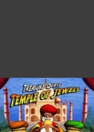 Temple of Jewels