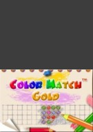 Colormatch
