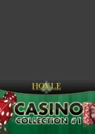 Hoyle Casino Collection 1