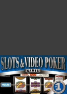 Hoyle Slots & Video Poker