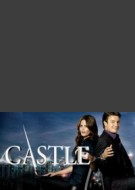 castle: never judge a book by it's cover