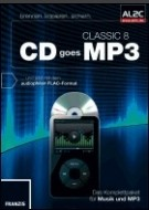 CD goes MP3 8