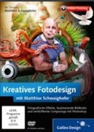 Kreatives Fotodesign
