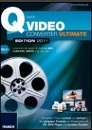 Quick Video Converter Ultimate