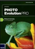 Photo Evolution Pro