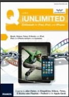 Quick iUnlimited