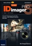 IDimager5 Pro