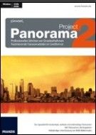 Panorama Project 2