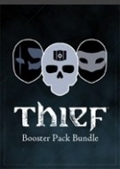 THIEF: Booster Pack Bundle