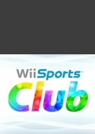 Wii Sports Club - Tageslizenz