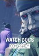 Watch_Dogs™ Conspiracy DLC