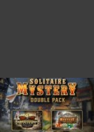 Solitaire Mystery Double Pack
