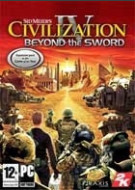 Sid Meier's Civilization® IV: Beyond the Sword