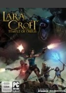 Lara Croft® and The Temple of Osiris™ Season Pass Included