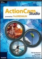 ActionCam Studio
