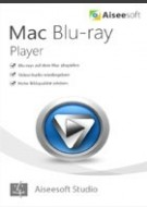 Blu Ray Player Mac