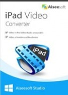 iPad Video Converter MAC