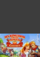 My Kingdom for the Princess Bundle