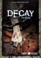 Decay – The Mare