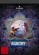 Far Cry 4 - Overrun (DLC3)