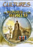 Cultures: 8th Wonder of the World