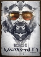 Tropico 5 - Mad World (DLC)