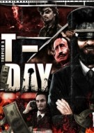 Tropico 5 - T-Day (DLC)