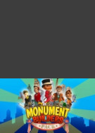 Pack Monument Builders 1