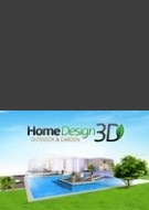 Home Design 3D Outdoor & Garden (Mac)