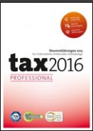 tax 2016 Professional