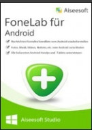 Aiseesoft FoneLab für Android - 1 User - Unlimited