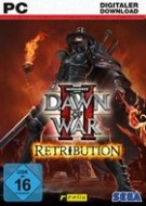 Warhammer 40,000: Dawn of War II - Retribution - Complete DLC Collection