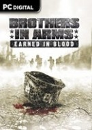 Brothers in Arms Earned in Blood™