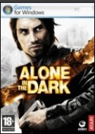 Alone in the dark - Central Dark